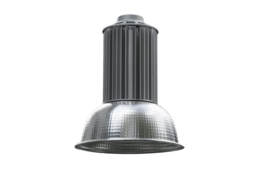 Lampa High Bay LED